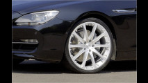 BMW 6er von Hartge