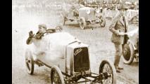 Elektroautos aus Mallorca