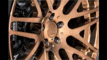Maximaler Mercedes