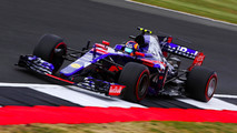 Carlos Sainz equipo F1 2018
