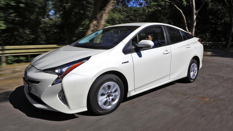 Elétricos e híbridos terão IPI de carro popular no Brasil
