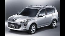 Allrad-Citroën