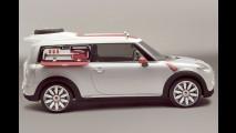 Mini Concept Geneva