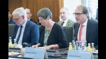 Diesel-Gipfel: Die Ergebnisse