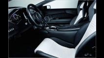 Designer-Lamborghini