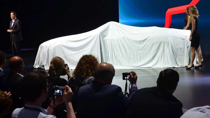 Salone di Los Angeles, tutte le nuove auto in anteprima