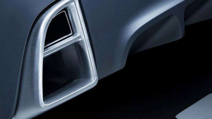 Opel Gtc Concept Geneva 2007 Motor1 Photos