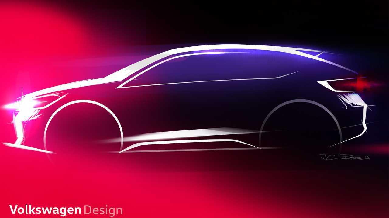 Occhiolino VW New Urban Coupe