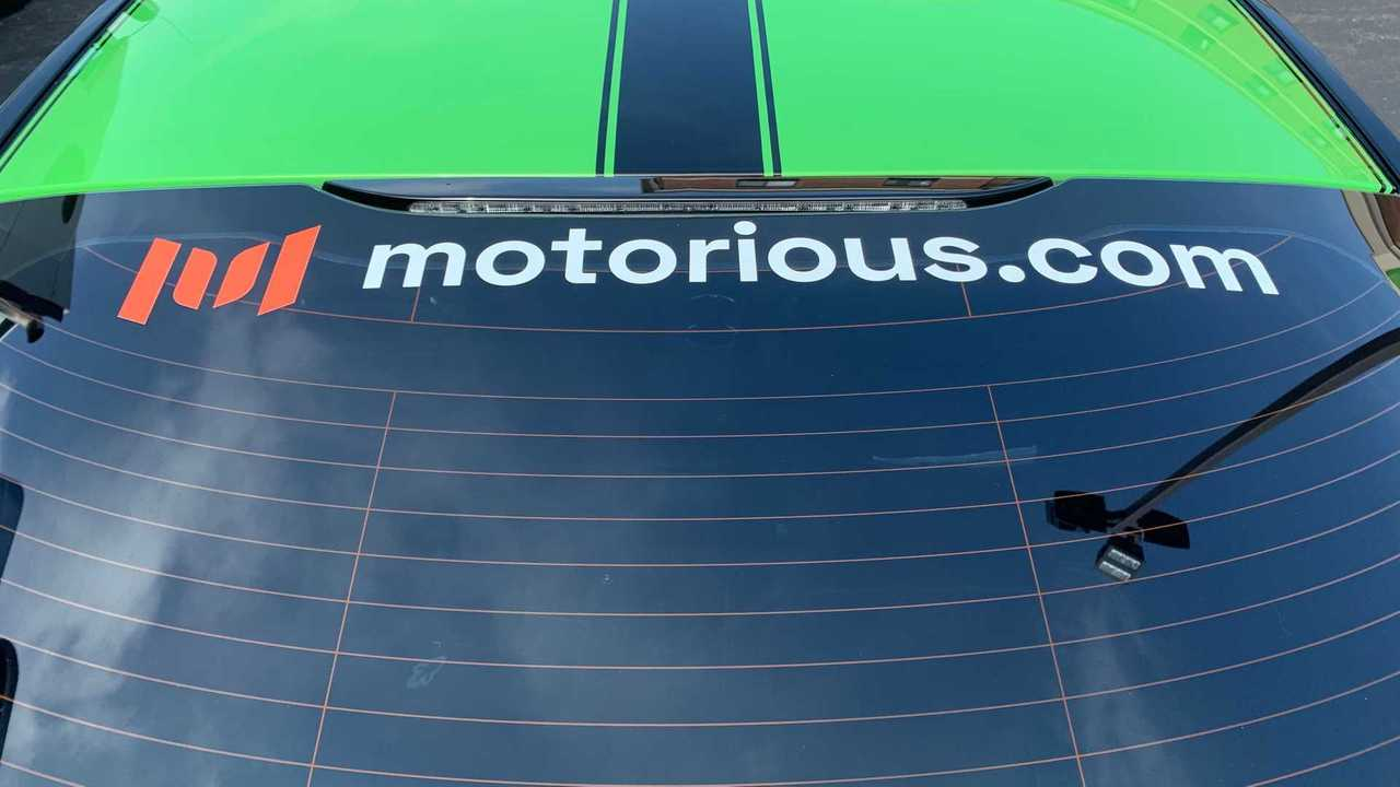 Motorious Opens Up Virtual Car Show For All