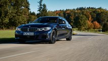 BMW M340i xDrive First Edition