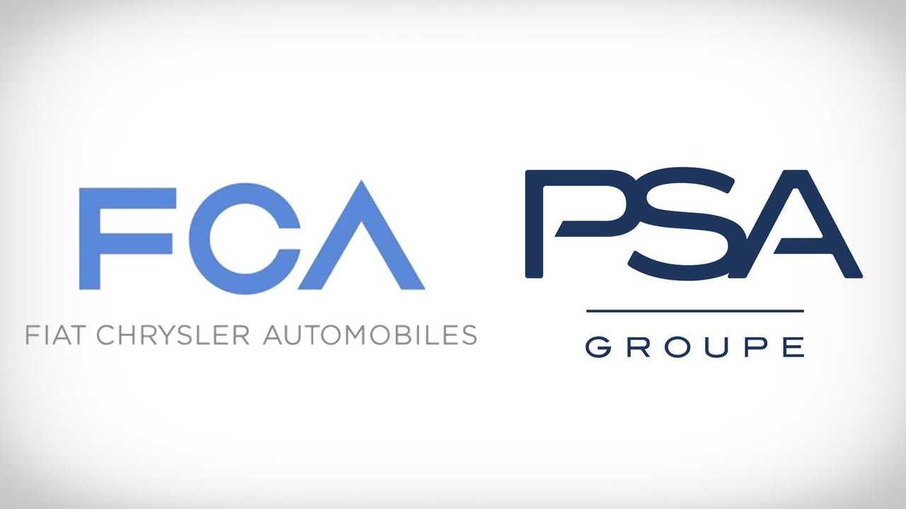 FCA és PSA