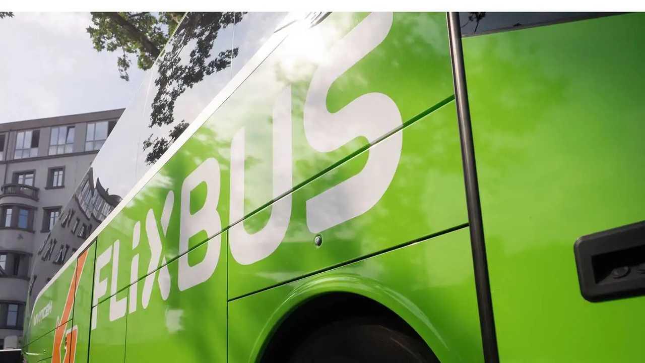 Flixbus, viaggi low coast e green
