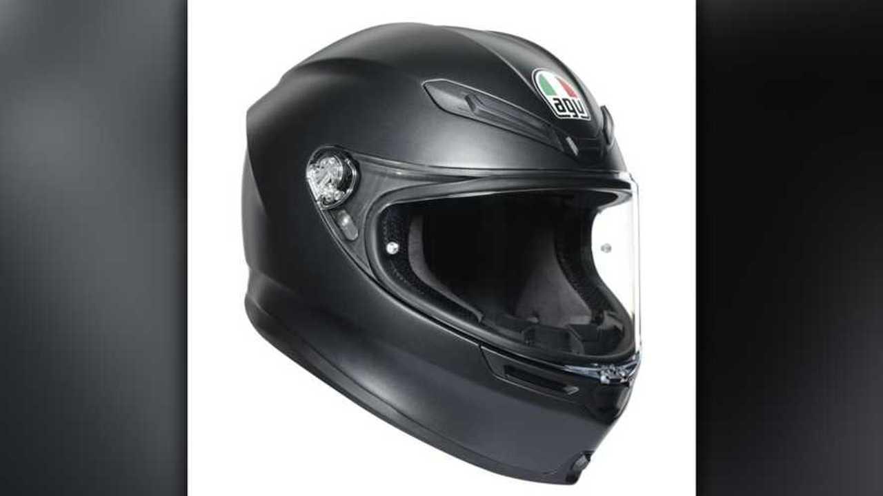 AGV K6 - $479.95