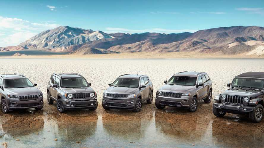 Perchè Jeep è il marchio che conterà di più dentro Stellantis