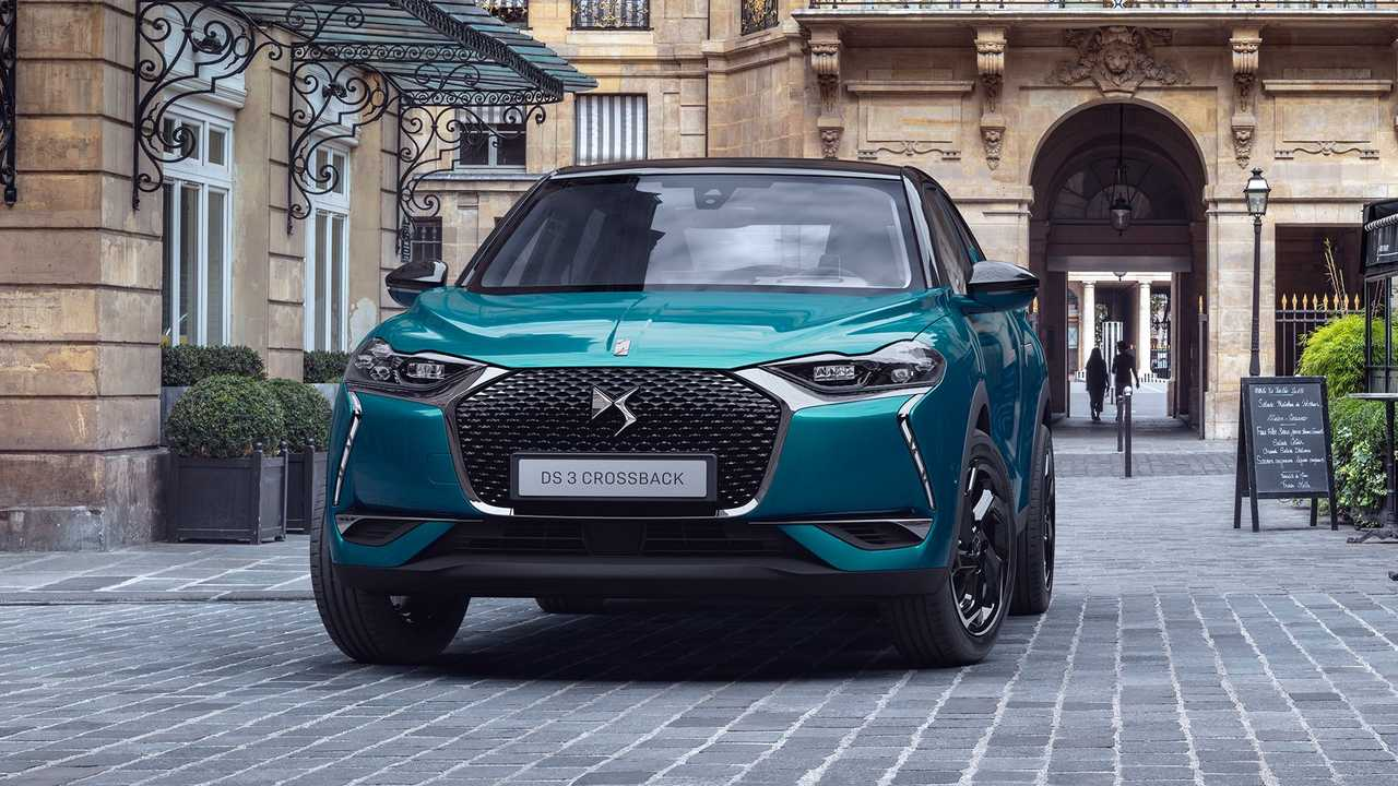 DS 3 CROSSBACK_5_4