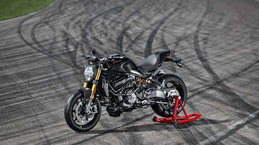 Euro 5: le moto che spariranno nel 2021