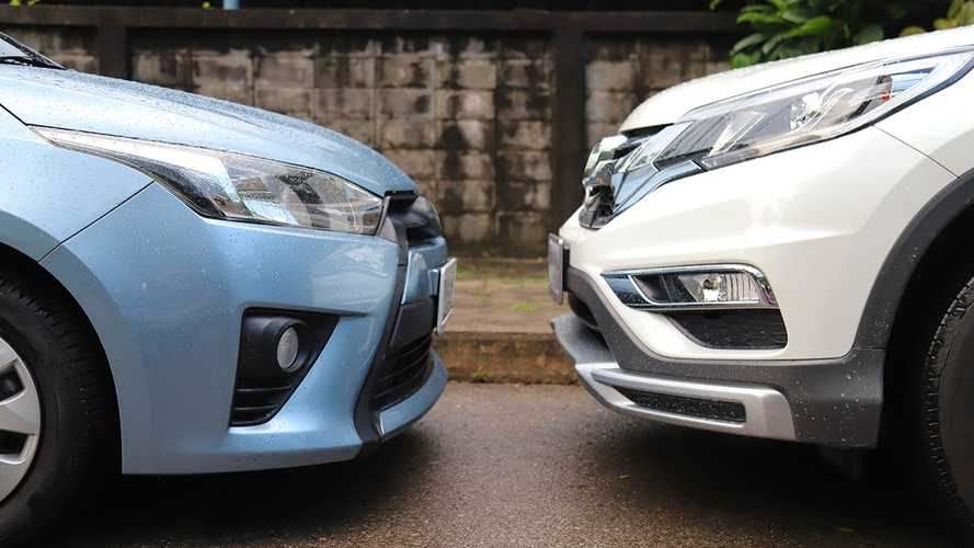 Metromile Vs. Geico Car Insurance