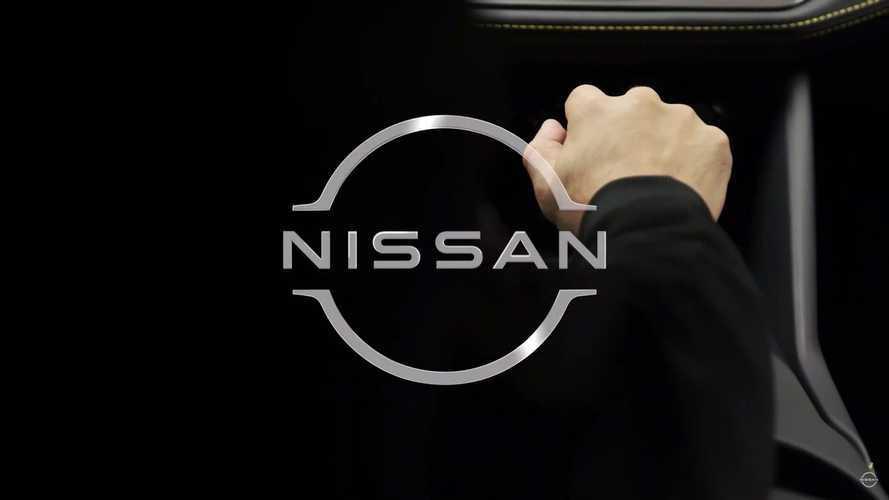 Nissan Z Proto, nuovo indizio per il cambio manuale