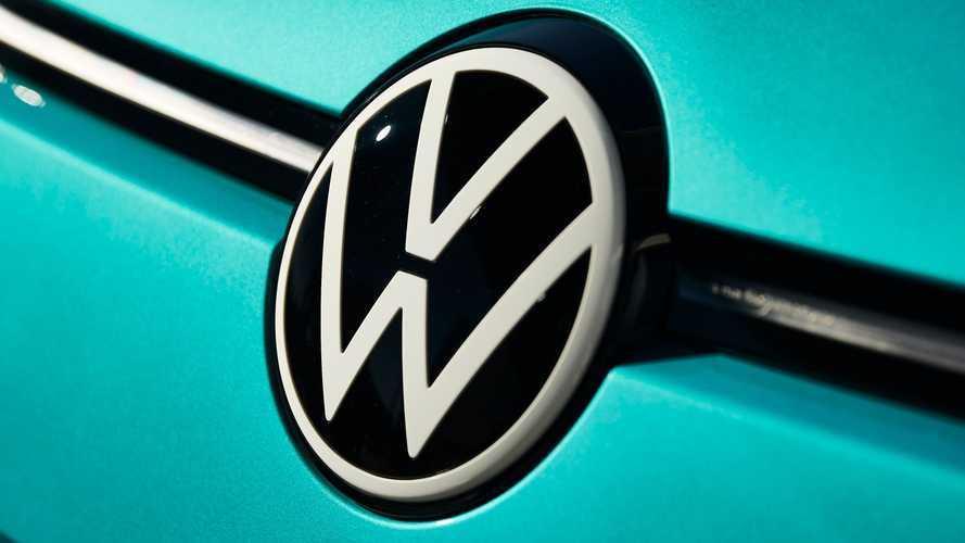 Volkswagen confirma que no desarrollará nuevos motores de combustión