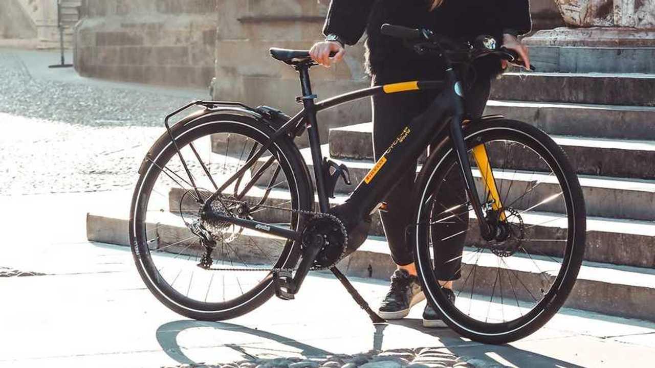 pirellicycl-ewtgoggia12_1