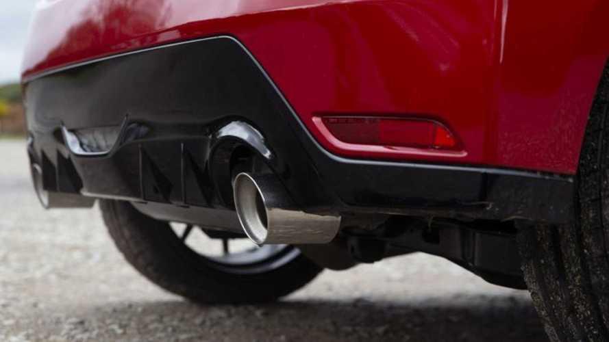 Toyota GR Yaris bespoke bodywork