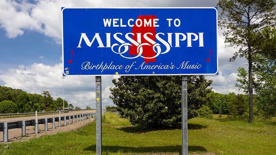 Best Mississippi Car Insurance Providers (2021)