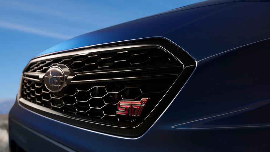 Empresa controladora da Subaru, Fuji Heavy Industries muda de nome