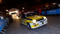 1982 - R5 Turbo