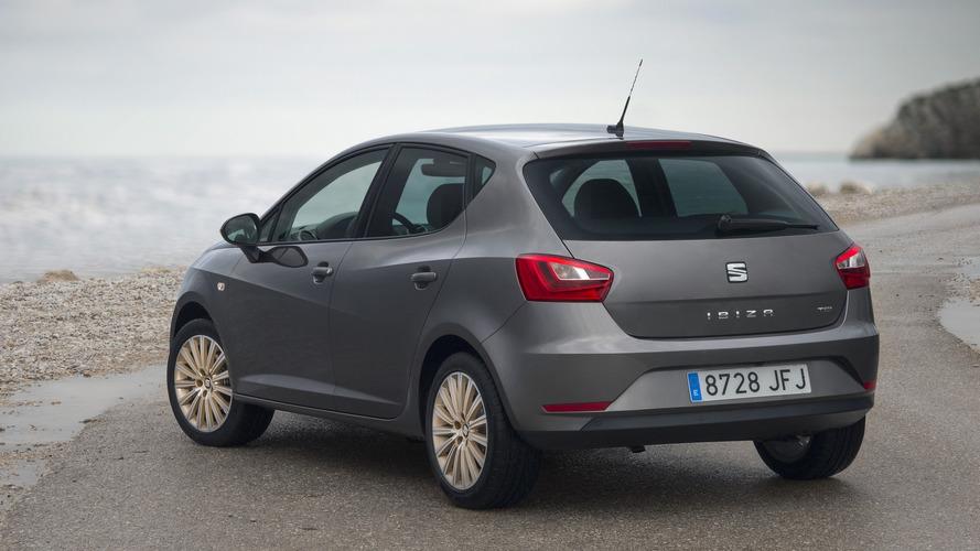 Suben las ventas de coches usados en marzo
