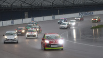 Citroen C1 24-hour race