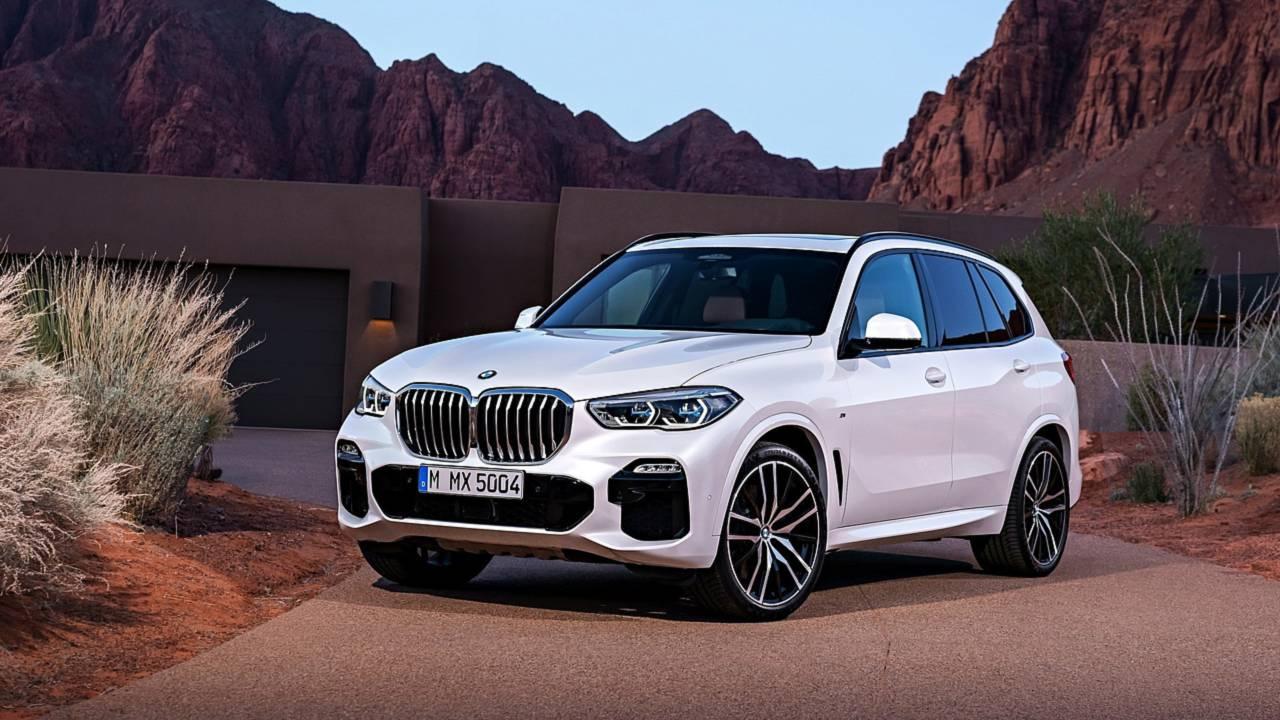 Gruppo BMW