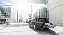 Rettet Bosch den Diesel?
