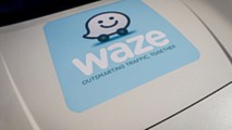 Waze Vs Google