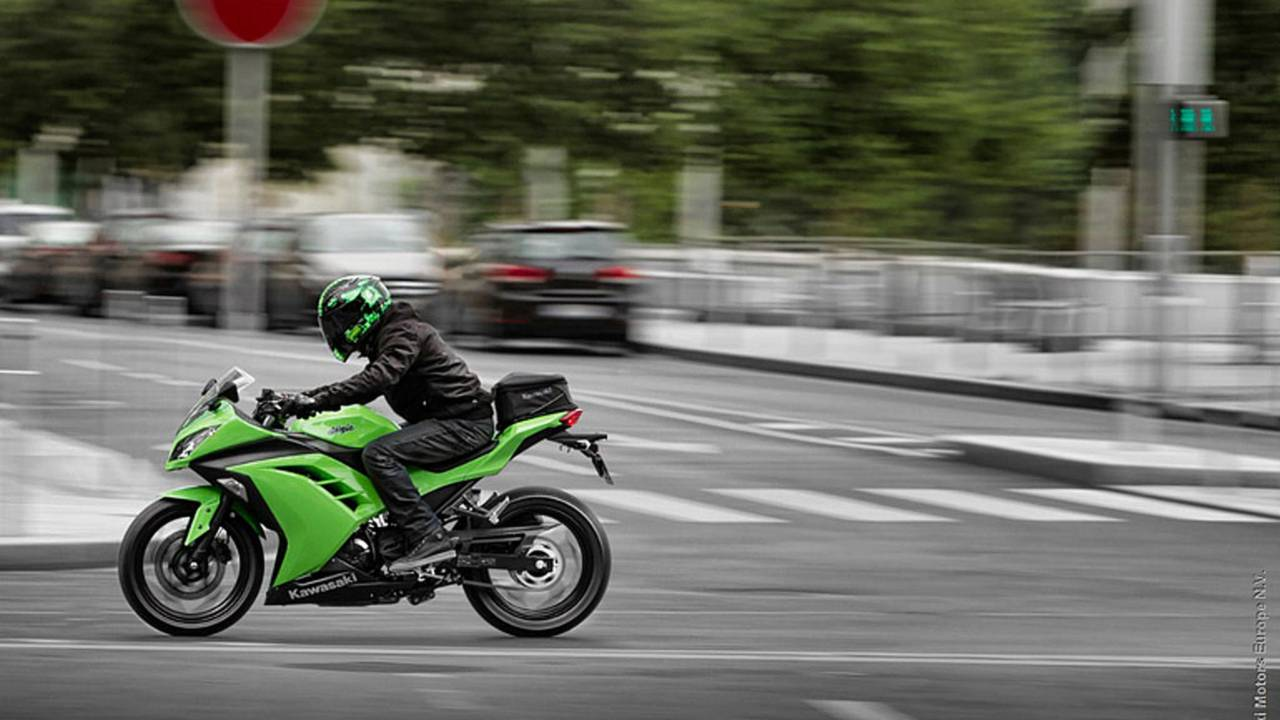 6 Best Budget Motorcycles: The Definitive Guide to Help You Get a Great Value