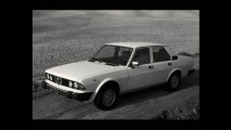 Alfa6 prima serie