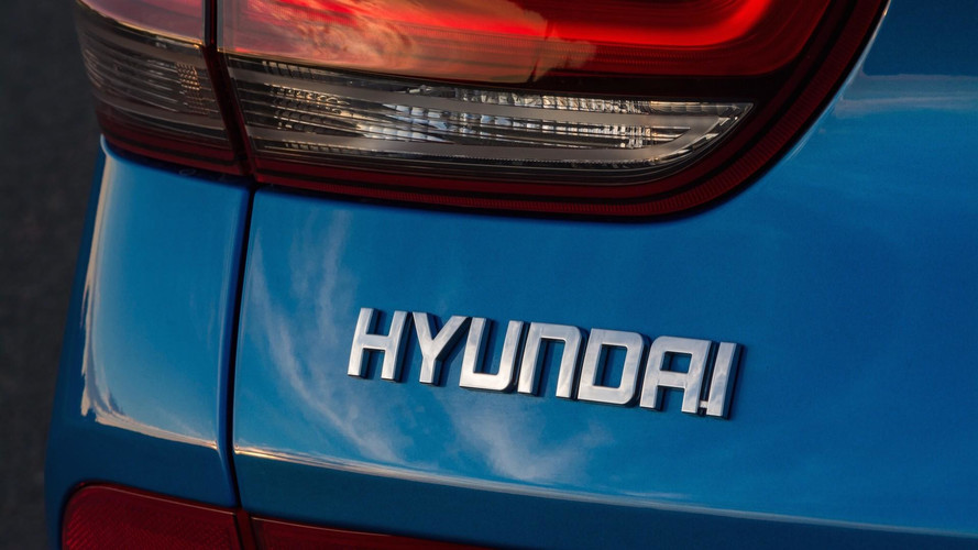 Watch Hyundai's Livestream Event At The 2018 Geneva Motor Show
