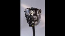 1.6 e 2.0 diesel