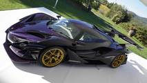 2018 Apollo Intensa Emozione launch