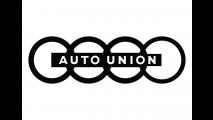 L'evoluzione del marchio Audi