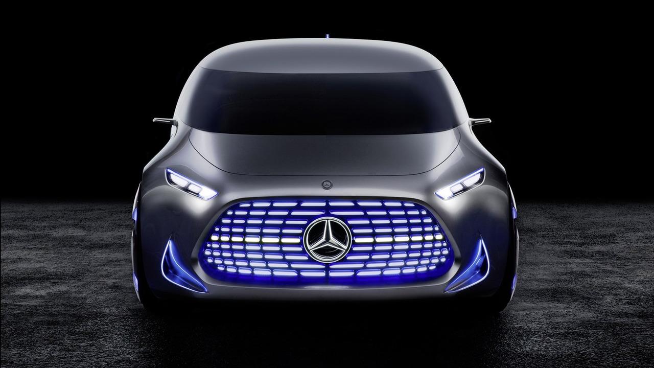 2019 - [Mercedes-Benz] EQV Mercedes-benz-vision-tokyo-concept1