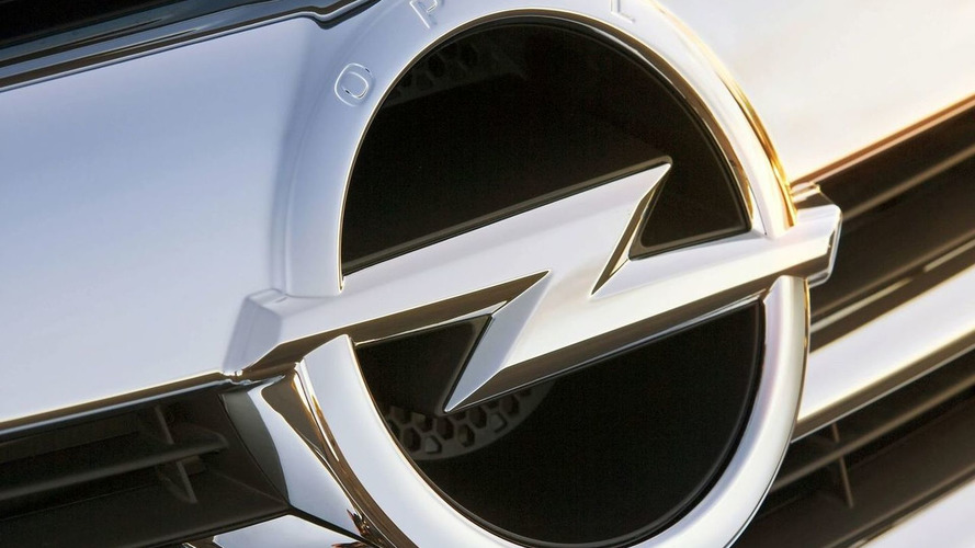 GM Deal to Sell Opel Imminent