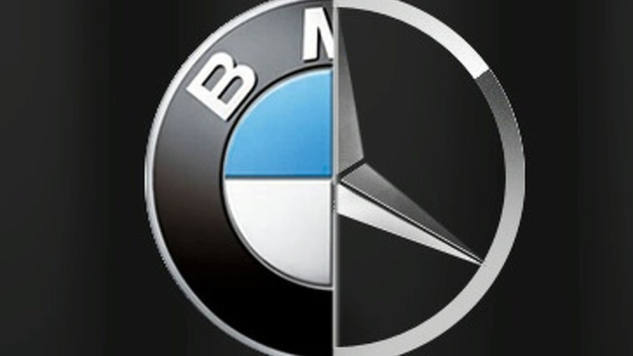 REPORT: Quandt Family to Block Daimler & BMW Cross Ownership Plan