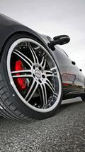 Wimmer RS Golf VI GTI