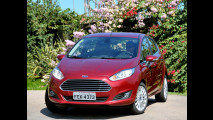 1.0 benzina Turbo Ford (Fiesta, Focus, Mondeo, B-Max, C-Max)