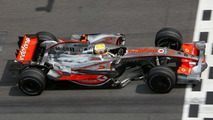 F1 qualifying rules to change