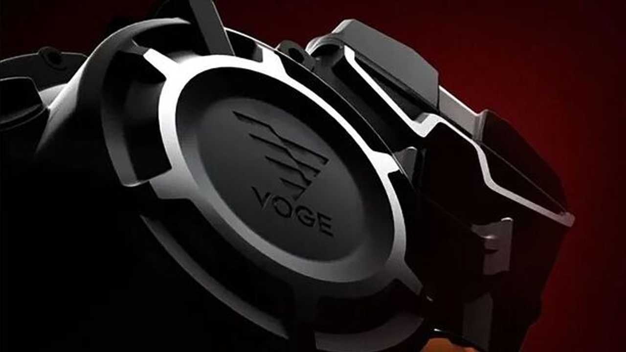 Could A New Voge 525R Be Hitting The European Market Soon?