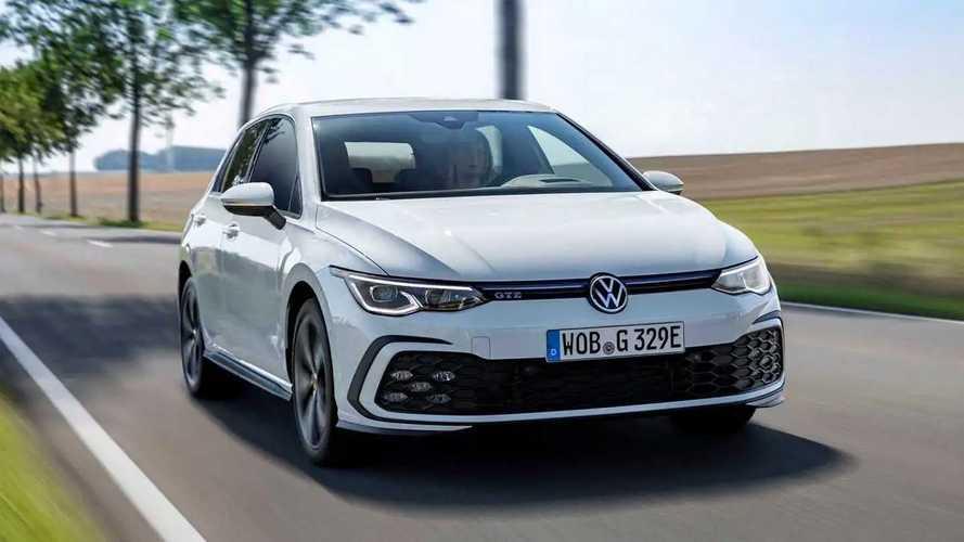 Volkswagen lançará seis carros híbridos flex no Brasil em 5 anos