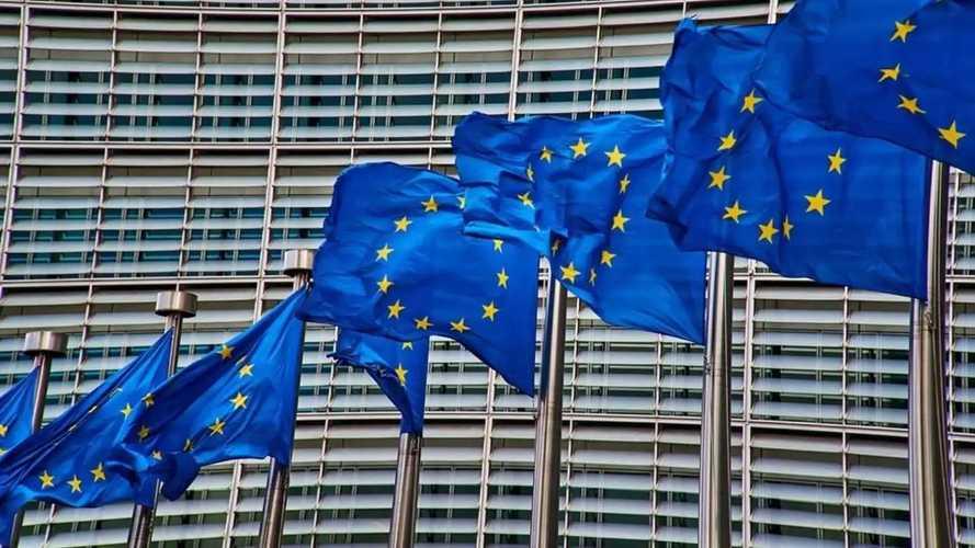EU-Kommission beschließt Verbrenner-Ende im Jahr 2035