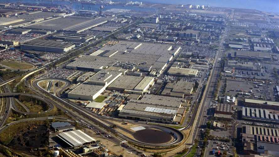 A spanyol Nissan-gyár felvásárlásával terjeszkedne az egyik legnagyobb kínai gyártó