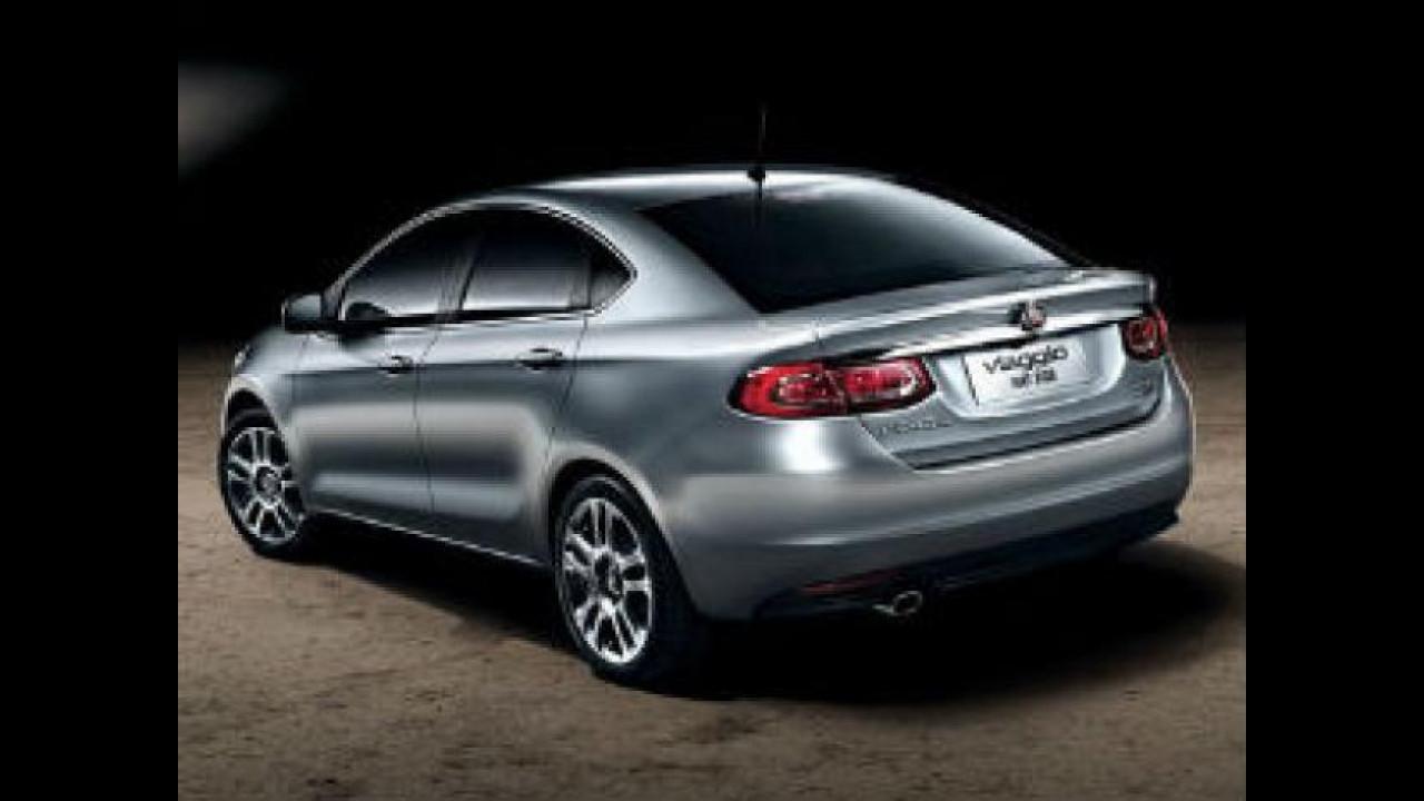 [Copertina] - Fiat-Chrysler: un nuovo accordo allarga la strada per la Cina